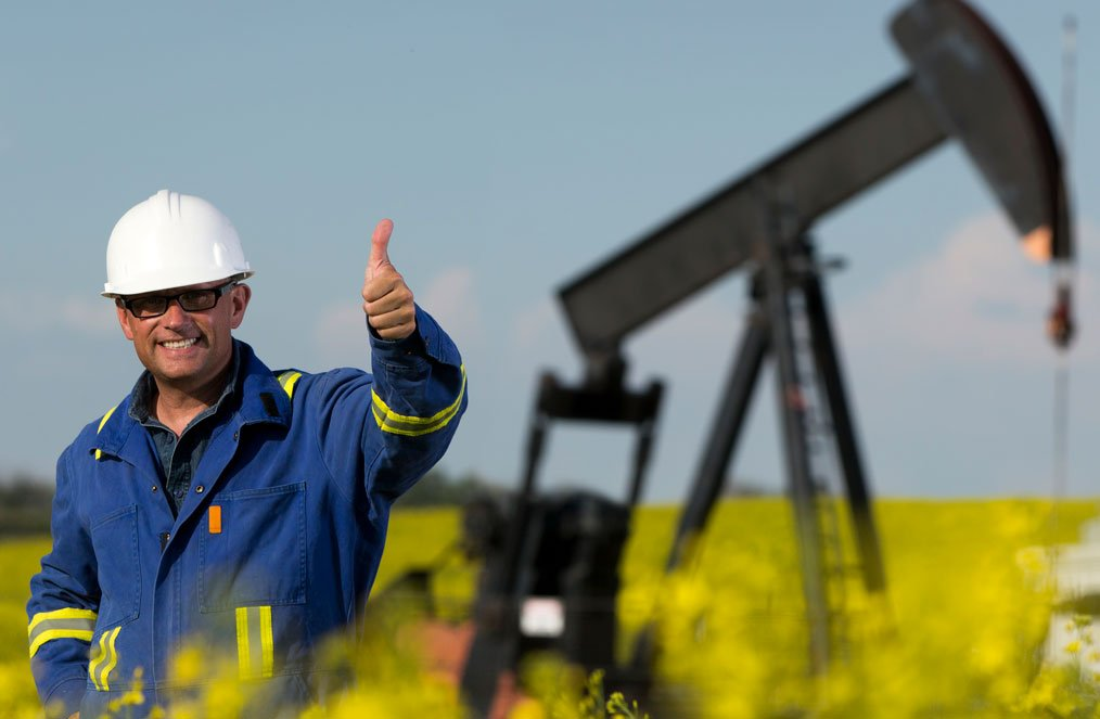 Oil Gas Mining Accounting Services