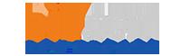 billcom-logo