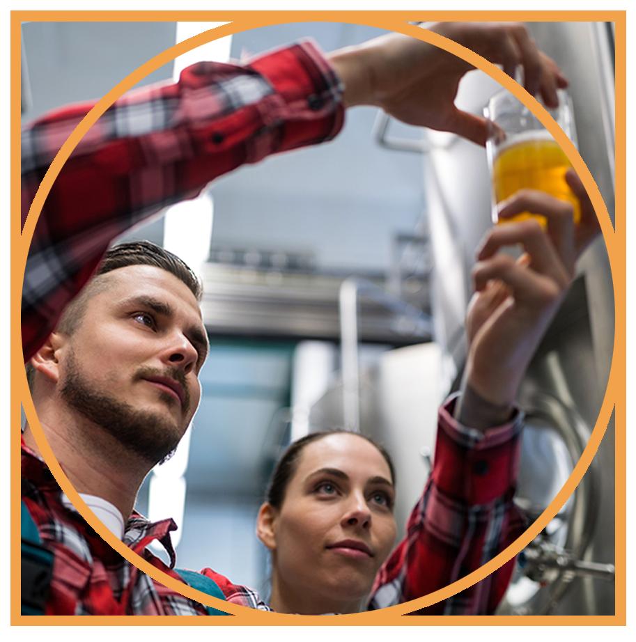 brewery-photo