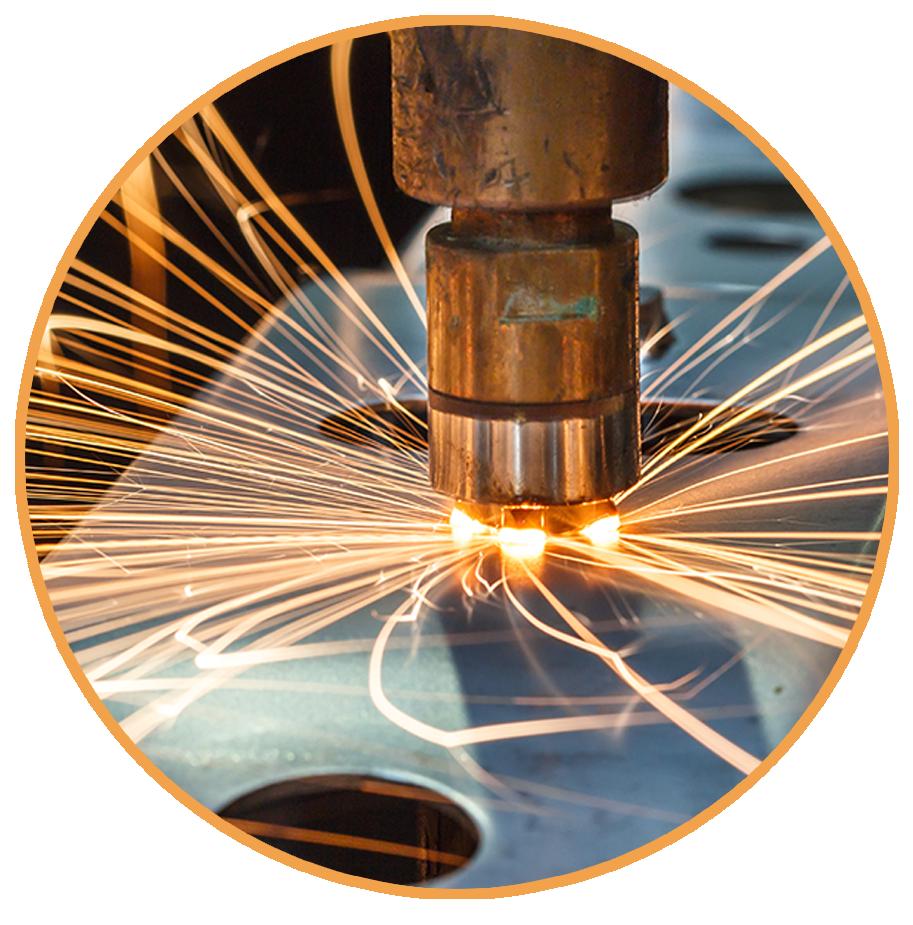 manufacturing-circle-photo