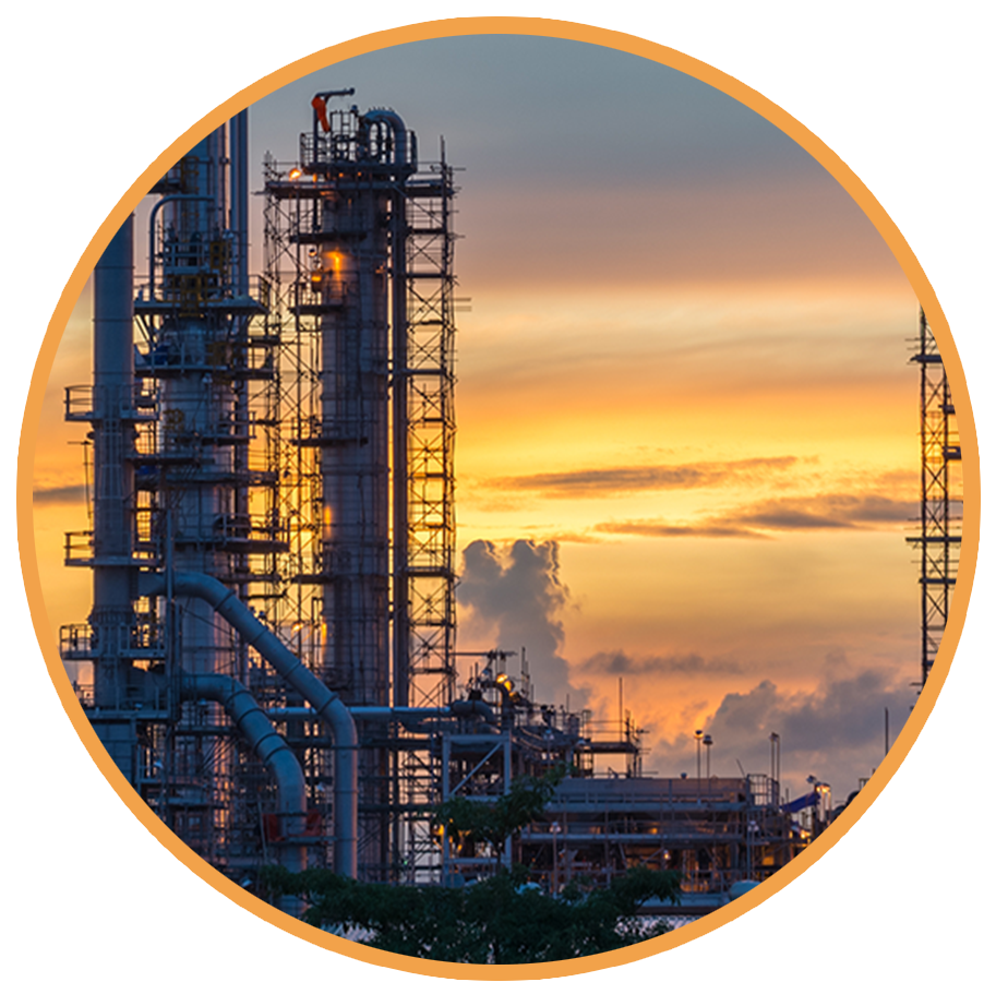 oilandgas-circle-photo